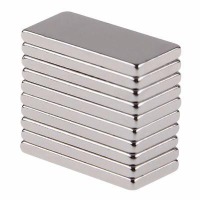 Starke Neodym Magnet Scheiben Rund Disc Magnets Earth N35 Neodymium 6