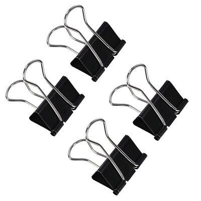 10Pcs Rubber Foam Bass Snare Drum Sound Off Quiet Mute Silencer Practice Pad AU 12
