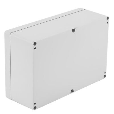 Outdoor Electrical Enclosure Cabinet Junction Box Case Plastic Junction Box TOP 12