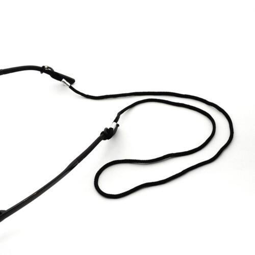30x Glasses Rope Neck Strap String Lanyard Sunglasses For Reading Glasses Lot KK