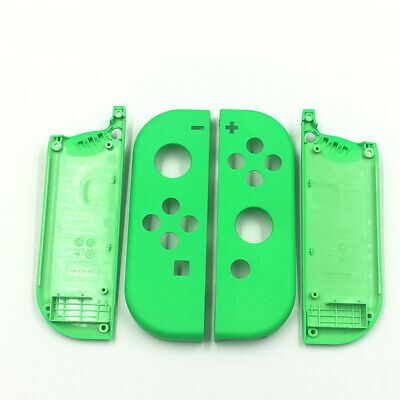 P Replacement Limited Housing Shell Case for Nintendo Switch Controller Joy-con 5