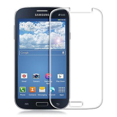 Vitre Film Protection Verre Trempé Samsung Galaxy S5/S6/A3/A5/A6+ J3/J5/J6 Plus 3