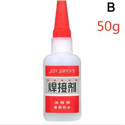 20/50g Mighty Tire Repair Glue Welding Agent Fast Repair Curing Universal 10