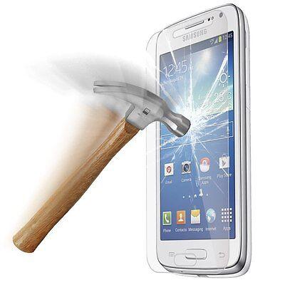 000Vitre film protection d'écran en verre trempé SAMSUNG Galaxy ++ 70 Modèles !! 2