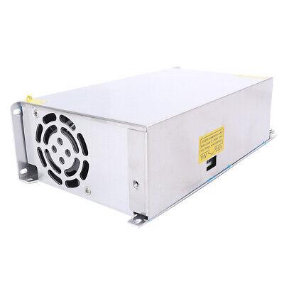 AC 220V 240V TO DC 5V 12V 24V Switch Power Supply Driver Adapter LED Strip Light 5