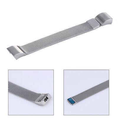 For Fitbit Charge 2 3 Blaze Tracker Alta HR Replacement Watch Wrist Strap Band 2