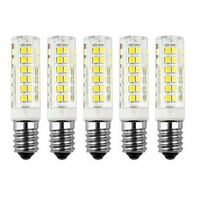 G4 G9 E14 Halogen Capsule Light LED Bulbs 5W 8W 10W 20W 25W 40W Lamps 12V//220V