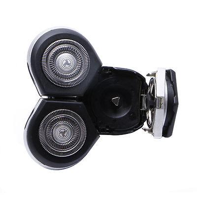 5689CV/Têtes de Rasage RQ12 Pour Philips Norelco SensoTouch 3D Rasoirs NEUF