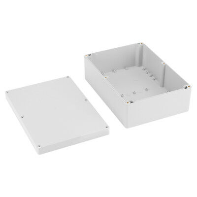 Outdoor Electrical Enclosure Cabinet Junction Box Case Plastic Junction Box TOP 5