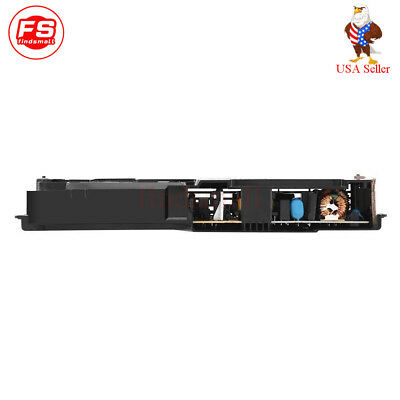 Power Supply ADP-240AR 5 Pin For Sony PlayStation 4 PS4 CUH-1001A 500GB 3