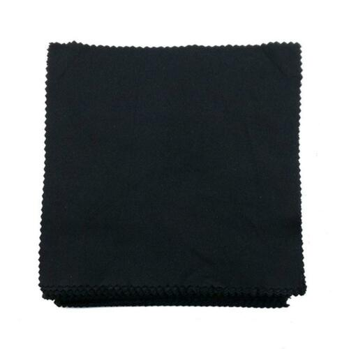 10x Microfiber Cleaning Cloths for Lens DSLR Glasses TV Computer Screen New 5