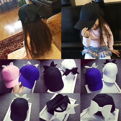 Glitter Ponytail Baseball Caps Women Messy Bun Adjustable Snapback Hip Hop Hat 4