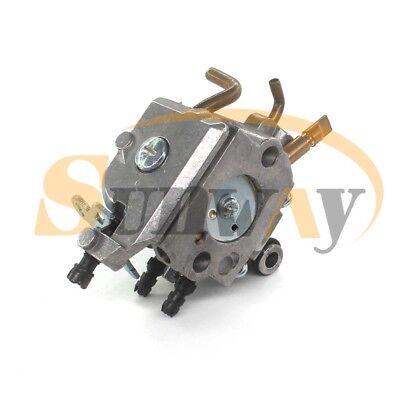 Carburateur Kit Pour Stihl MS192 MS192T MS192TC Tronçonneuse ZAMA C1Q-S258 Carb 6