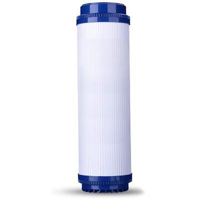 6 Filtro filtri per acqua potabile a carbone carboni attivi osmosi inversa casa