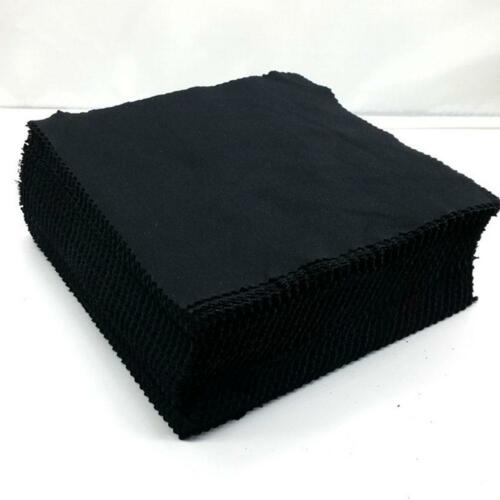 10x Microfiber Cleaning Cloths for Lens DSLR Glasses TV Computer Screen New 8