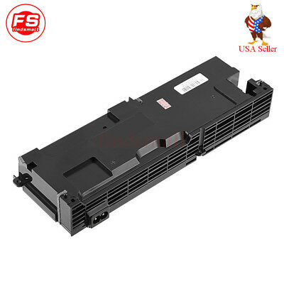 Power Supply ADP-240AR 5 Pin For Sony PlayStation 4 PS4 CUH-1001A 500GB 5