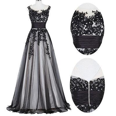 Vintage White Masquerade Dresses