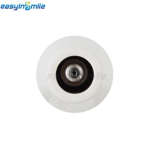 1Pc Easyinsmile Dental Ultrasonic Scaler Detachable Handpiece Fit SATELEC&DTE 4