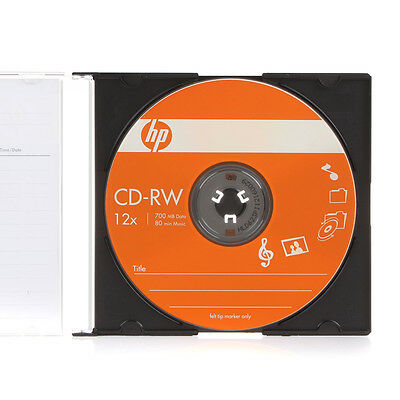 HP REWRITEABLE CD WINDOWS 7 X64 DRIVER DOWNLOAD