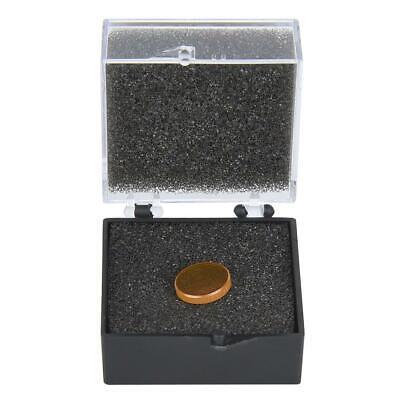 CO2 Laser Focus Lens for Laser Engraver Cutting Machine Dia.12mm FL 50.8 mm 7