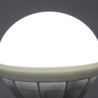 E27 3W/5W/7W/9W/12W/15W  LED Radar Lampe Birne mit Lampe Neu 6