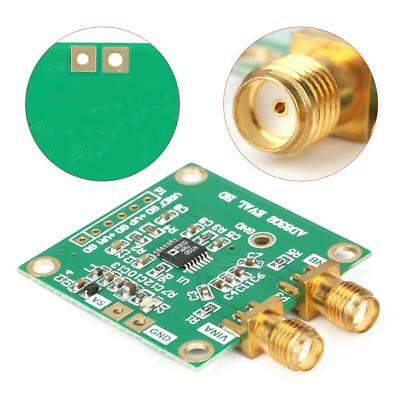 AD8302 Amplitude Phase RF Detector Module IF 2.7GHz Phase Detection Hot 11