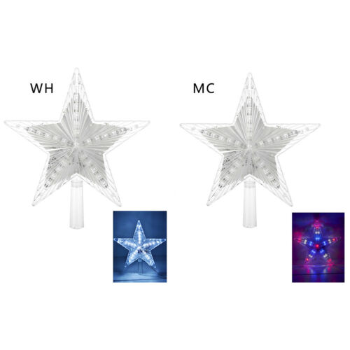 Elerose 4 PCs Bande de D/écoration de Couverture de Lampe de Brouillard avant de Voiture pour la Classe W213