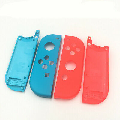 P Replacement Limited Housing Shell Case for Nintendo Switch Controller Joy-con 6