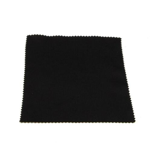 10x Microfiber Cleaning Cloths for Lens DSLR Glasses TV Computer Screen New 9