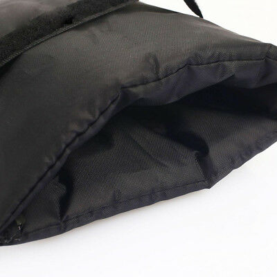 UK Outside Tap Cover Winter Frost Jacket Insulation Garden Tap Thermal Protector 7
