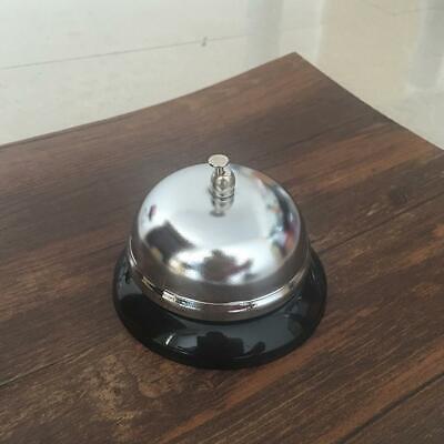 Restaurant Service Bell Hotel Desk Bell Reception Bell Bar Counter Kitchen Bell 9