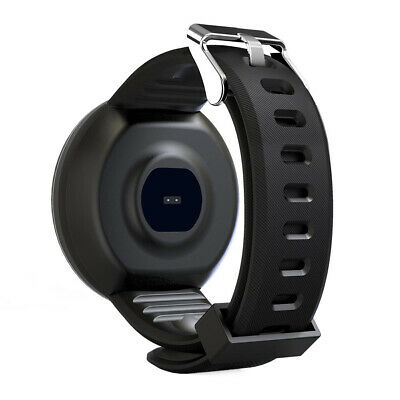 Smart Watch Fitness Sport Activity Tracker Heart Rate Monitor For Android iOS 9