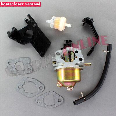 Zündspule aus Matrix PG 3010-F Stromerzeuger  Stromaggregat