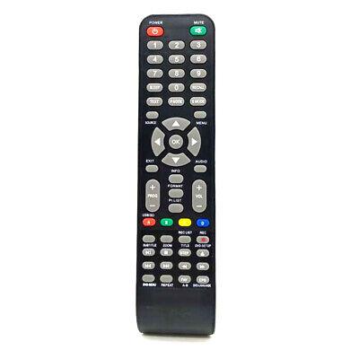 100% BRAND NEW VIVO & Viano TV REMOTE CONTROL AU 2