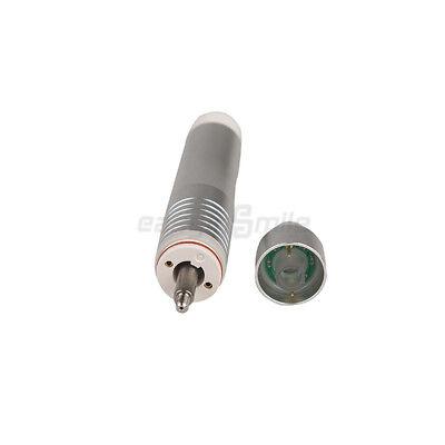 Dental Piezo Ultrasonic Scaler With 5 Tips&2 bottles Fit EMS EW3-LED EASYINSMILE 3