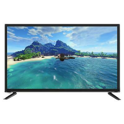 "32'' 2K / 43"" 4K 1080P HD Smart LED LCD TV WiFi Network Television HDTV Player 10"