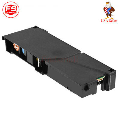 Power Supply ADP-240AR 5 Pin For Sony PlayStation 4 PS4 CUH-1001A 500GB 2