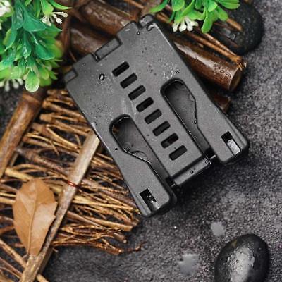 Blade-Tech Tek-Lok Pistolenhalfter & Messer Mantelriemen-Befestigung Hardware 3
