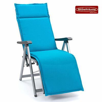auflagen f r niederlehner sessel niedriglehner stuhlauflagen sitzkissen kissen eur 11 95. Black Bedroom Furniture Sets. Home Design Ideas