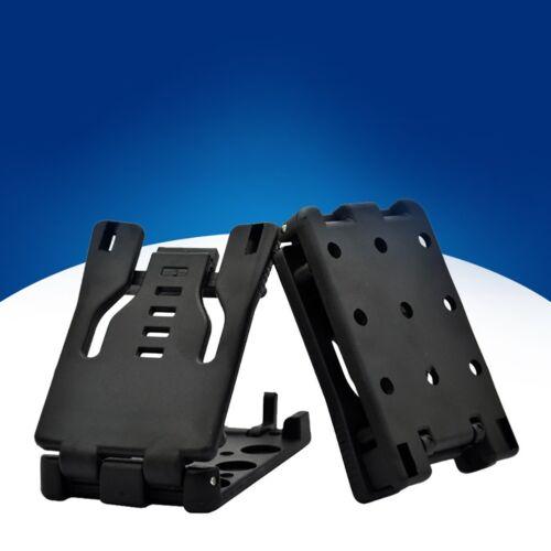 Blade-Tech Large Tek-Lok Gun Holster & Knife Sheath belt attachment NEU`-`~