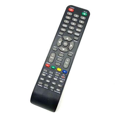 100% BRAND NEW VIVO & Viano TV REMOTE CONTROL AU 3