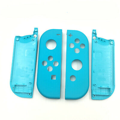 P Replacement Limited Housing Shell Case for Nintendo Switch Controller Joy-con 7