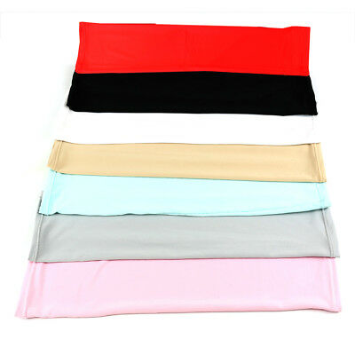 1 Pair Arm Sleeves Cool Cover Sun Protection Cooling Sleeve Golf Compression