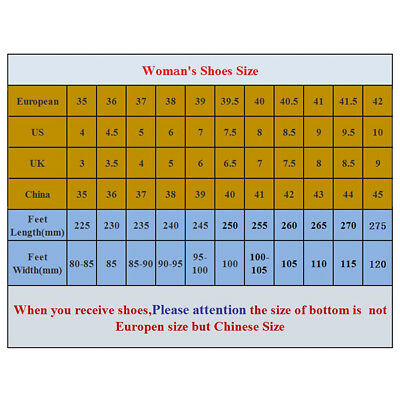 New Women Spring Autumn Rhinestone Lace UP Sport Low Top Shoes Casual Sneakers 3