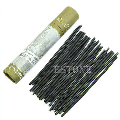 25PCS Marie's Artist for Charcoal Pencils Sketch Drawing Oil Painting Nice Gift 3