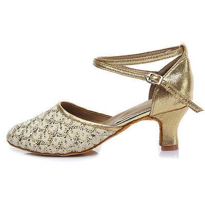 new arrival 32304 c4eaf SCARPE DA BALLO latino da donna professionale Salsa Dancing Shoes