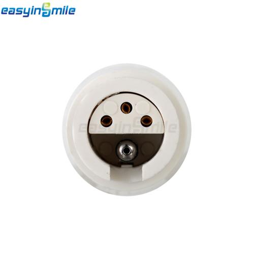 1Pc Easyinsmile Dental Ultrasonic Scaler Detachable Handpiece Fit SATELEC&DTE 3
