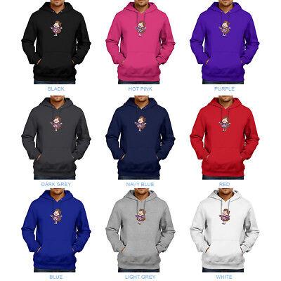 Gravity Falls Disney Happy Mabel Pines Funny Pullover Sweatshirt Hoodie Sweater 2