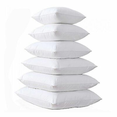 Bounceback Cushion Inners - Pads Fillers Inserts Scatters multiple sizes 4
