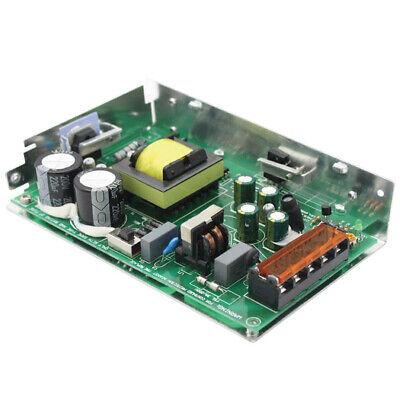 AC 220V 240V TO DC 5V 12V 24V Switch Power Supply Driver Adapter LED Strip Light 12